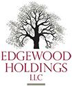 Edgewood Holdings Logo