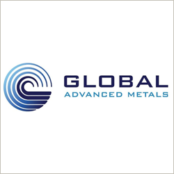 Global Advanced Metals