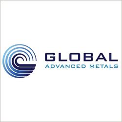 Global Advanced Metals