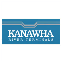 Kanawha River Terminals