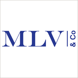 MLV & Co