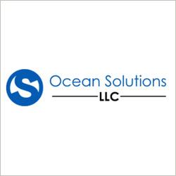 Ocean Solutions LLC