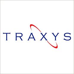 Traxys
